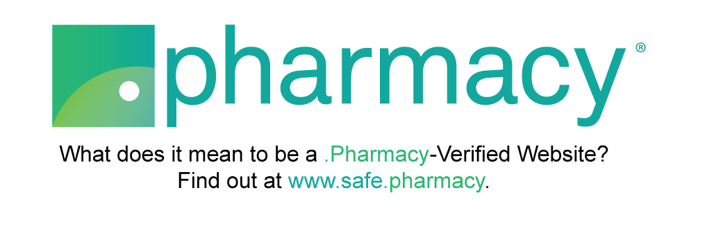 pharmacy verified